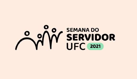 Semana do Servidor UFC 2021